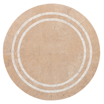 Marble table top YT581411