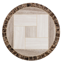 Marble table top YT581510